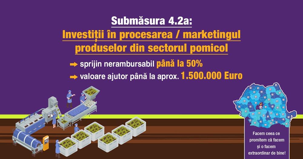 pndr-submasura-4.2a-investitii-in-procesarea-marketingul-produselor-din-sectorul-pomicol